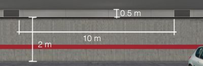 distancia-extraccion-aire-garajes