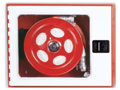 BIE 25mm - 20m