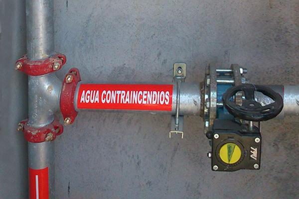 agua-contra-incendio
