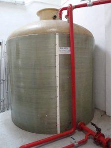 deposito-agua-axuliar