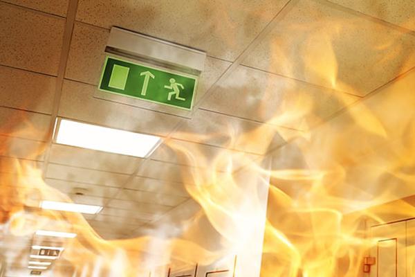 sen%cc%83alizacion-contra-incendio-1