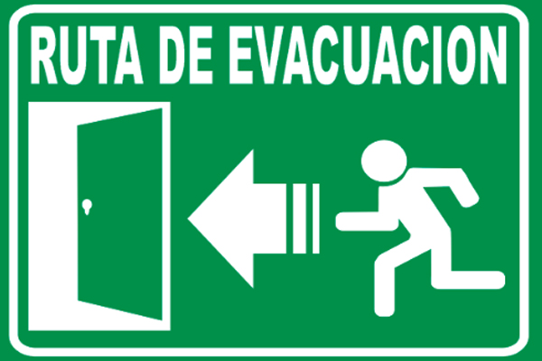 sen%cc%83alizacion-contra-incendio-2