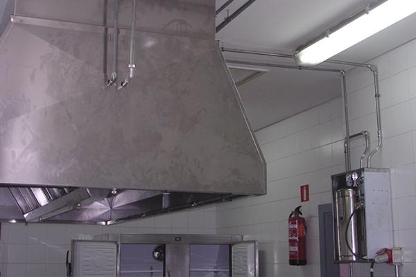 extincion-automatica-campana-cocina-4
