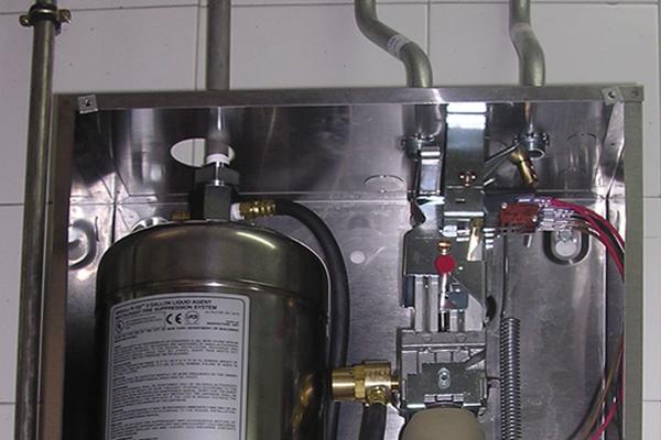 extincion-automatica-campana-cocina-5