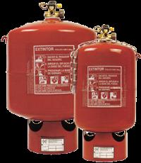 extintores-automaticos-sprinkler