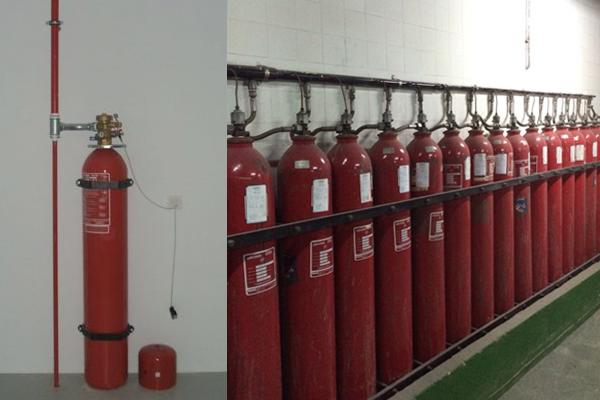 instalacion-extincion-incendios-agentes-gaseosos