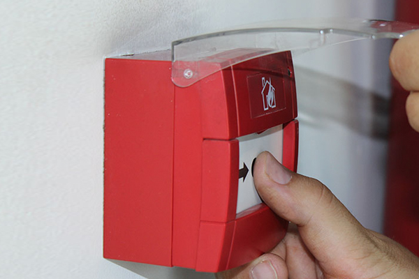 sistema-alarma-proteccion-incendio